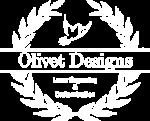 olivet designs